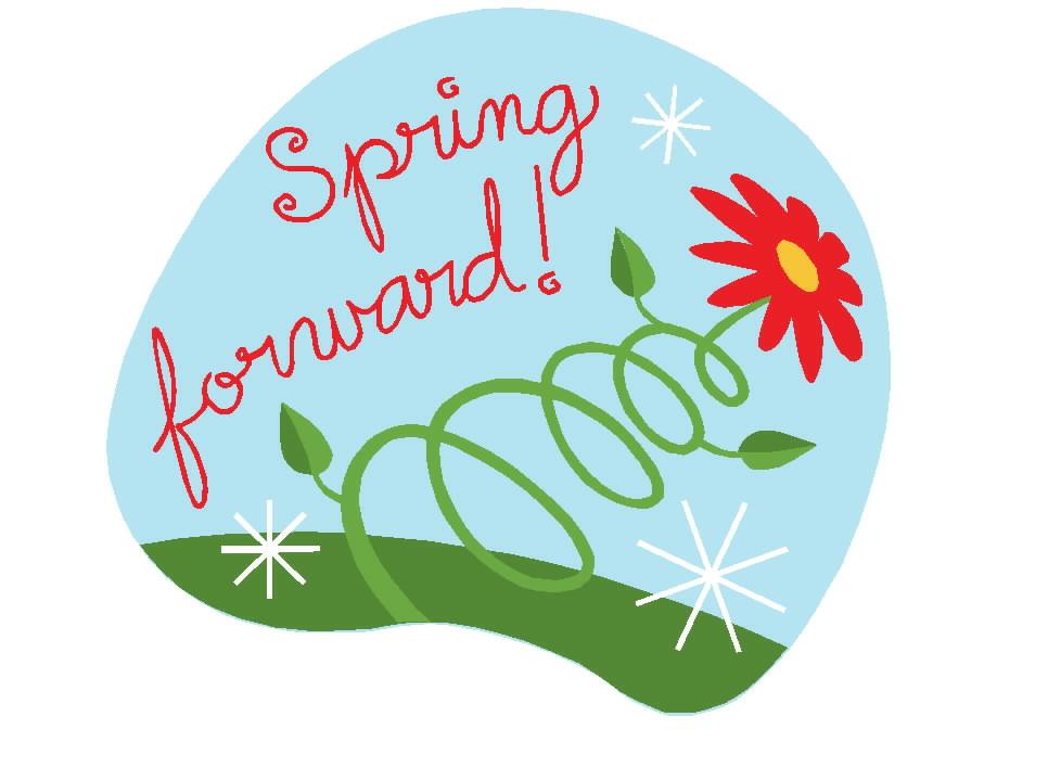 http://www.thecradlecoach.com/wp-content/uploads/2014/02/spring20forward12.jpg